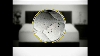 FabriClear TV Spot, 'A Pest-Free Home' - Thumbnail 2