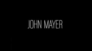John Mayer thumbnail
