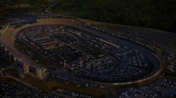 NASCAR Atlanta Motor Speedway TV Spot, '2014 Labor Day Weekend' - Thumbnail 1
