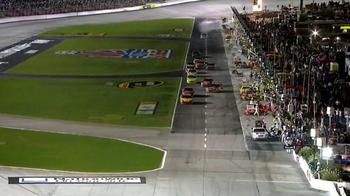 NASCAR Atlanta Motor Speedway TV Spot, '2014 Labor Day Weekend' - Thumbnail 6