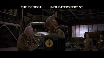 The Identical - Alternate Trailer 4