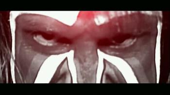 WWE Network TV Spot, 'Hulk Hogan' - 8 commercial airings