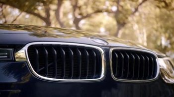 BMW Certified Edge Sales Event TV Spot, 'Baby' - Thumbnail 1