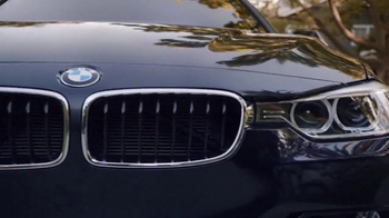 BMW Certified Edge Sales Event TV Spot, 'Baby' - Thumbnail 6