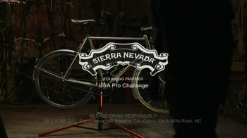 Sierra Nevada Brewing Company TV Spot, 'The Little Things' - Thumbnail 10