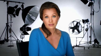 Clear Eyes Maximum Redness Relief TV Spot Featuring Vanessa Williams - Thumbnail 2