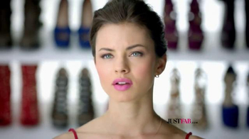 JustFab.com Buy 1 Get 1 Free TV Spot, 'They Aren't Just Shoes' - Thumbnail 6