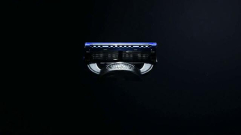 Gillette ProGlide Razor Blade Subscription TV Spot, 'Never Run Out' - Thumbnail 2
