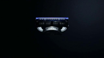 Gillette ProGlide Razor Blade Subscription TV Spot, 'Never Run Out' - Thumbnail 3
