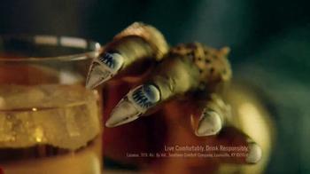 Southern Comfort TV Spot, 'Shark' - Thumbnail 4