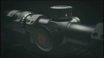 Nikon Monarch 7 Rifle Scope thumbnail