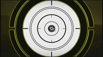 Nikon Monarch 7 Rifle Scope TV Spot - Thumbnail 2