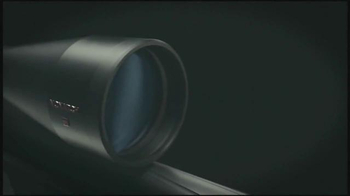 Nikon Monarch 7 Rifle Scope TV Spot - Thumbnail 3