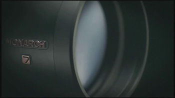 Nikon Monarch 7 Rifle Scope TV Spot - Thumbnail 6
