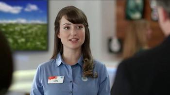 AT&T Business Mobile Plans TV Spot, 'Accountants' - Thumbnail 3