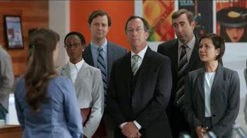 AT&T Business Mobile Plans TV Spot, 'Accountants' - Thumbnail 4