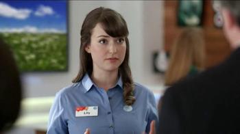 AT&T Business Mobile Plans TV Spot, 'Accountants' - Thumbnail 5
