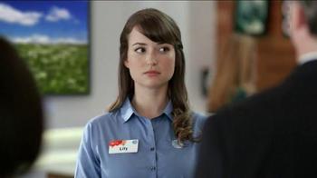 AT&T Business Mobile Plans TV Spot, 'Accountants' - Thumbnail 7