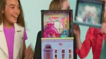 Littlest Pet Shop Style Sets and Pets TV Spot, 'It's up to You' - Thumbnail 4