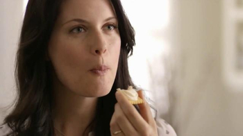 The Laughing Cow TV Spot, 'Reinvent Snacking' - Thumbnail 8
