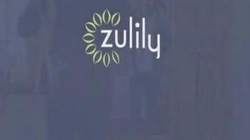 Zulily TV Spot, 'Daily Deal Site' - Thumbnail 9