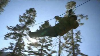 John Deere Special Edition Midnight Black Gator TV Spot, 'Weekend' - Thumbnail 2