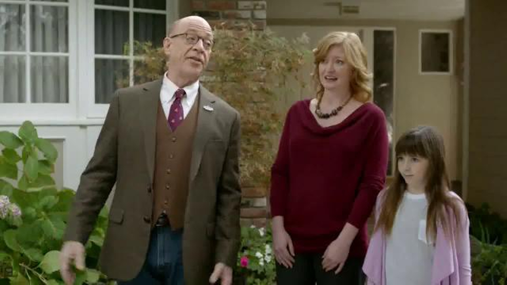 Farmers Insurance TV Commercial, 'Coverage Gaps' - Video