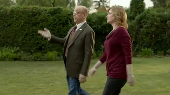 Farmers Insurance TV Spot, 'Coverage Gaps' - Thumbnail 3