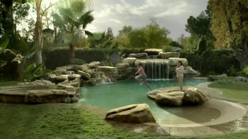 Farmers Insurance TV Spot, 'Coverage Gaps' - Thumbnail 4