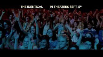 The Identical - Alternate Trailer 5