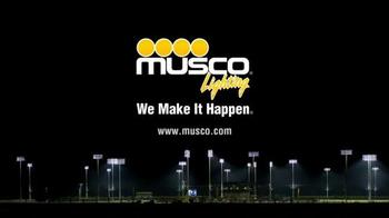 Musco Lighting TV Spot, 'Sports' - Thumbnail 10