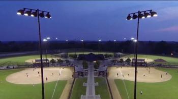 Musco Lighting TV Spot, 'Sports' - Thumbnail 9