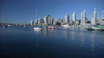 Destination BC TV Spot, 'Seize the Weekend' - Thumbnail 2