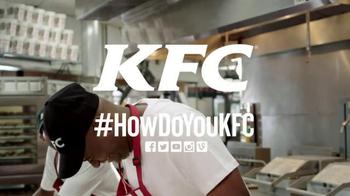 KFC Original Recipe TV Spot, 'Seven' - Thumbnail 9