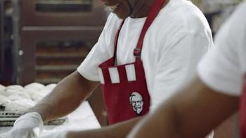 KFC Original Recipe TV Spot, 'Seven' - Thumbnail 3