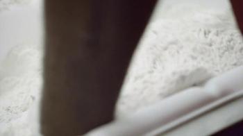 KFC Original Recipe TV Spot, 'Seven' - Thumbnail 5