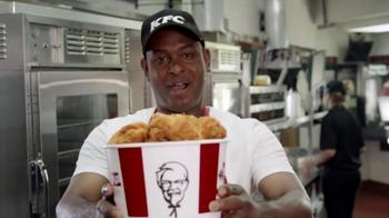 KFC Original Recipe TV Spot, 'Seven' - Thumbnail 8