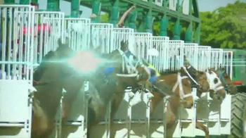TVG Network TV Spot, '#1 Horse Racing Network' - Thumbnail 1