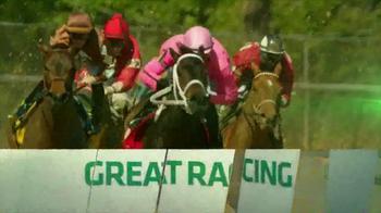 TVG Network TV Spot, '#1 Horse Racing Network' - Thumbnail 2