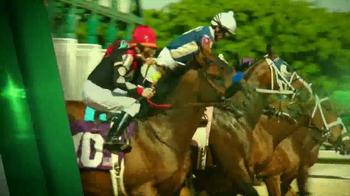 TVG Network TV Spot, '#1 Horse Racing Network' - Thumbnail 7