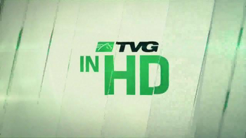 TVG Network TV Spot, '#1 Horse Racing Network' - Thumbnail 9