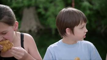 KFC Original Recipe Chicken TV Spot, 'Remember the Taste' - Thumbnail 1