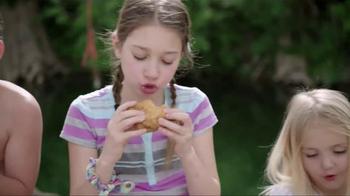KFC Original Recipe Chicken TV Spot, 'Remember the Taste' - Thumbnail 6