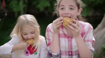 KFC Original Recipe Chicken TV Spot, 'Remember the Taste' - Thumbnail 8