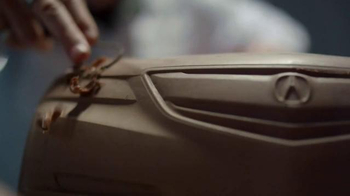 2015 Acura TLX TV Spot, 'My Way' Song by Sid Vicious - Thumbnail 2