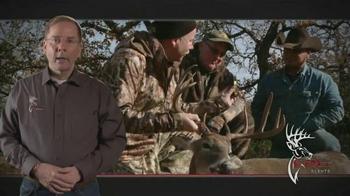 EverCalm Deer Herd Scent TV Spot - Thumbnail 1