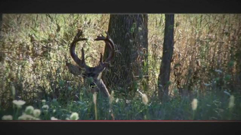 EverCalm Deer Herd Scent TV Spot - Thumbnail 3