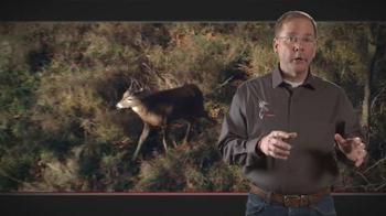EverCalm Deer Herd Scent TV Spot - Thumbnail 4