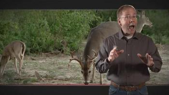 EverCalm Deer Herd Scent TV Spot - Thumbnail 5
