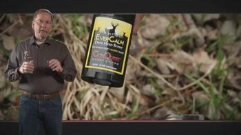 EverCalm Deer Herd Scent TV Spot - Thumbnail 6